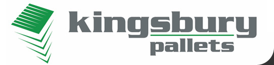 Kingsbury Pallets Logo Recycle Pallets, Used Pallets, Second Hand Pallets, Buy Pallets, Sell Pallets, ISPM15 Pallets, Heat Treated Pallets, Pallets Midlands, Pallets West Midlands, Pallets Birmingham, Pallets Staffordshire, Pallets Warwickshire, Pallets Coventry
